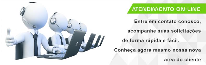 Conheça o novo canal de atendimento on-line que nós disponibilizamos ... 00ae9f2a98c28